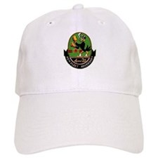 45th Fleet Adversary Squadron Cap