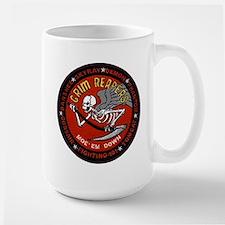 VF 101 Grim Reapers Mug