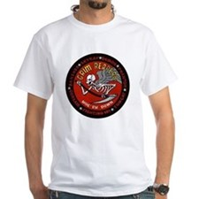 VF 101 Grim Reapers Shirt