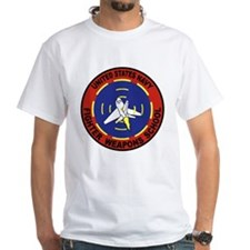 Fighter Weapons School - Top Gun Shirt
