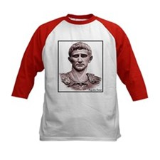 "Faces ""Augustus"" Tee"