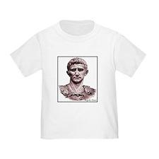 "Faces ""Augustus"" T"