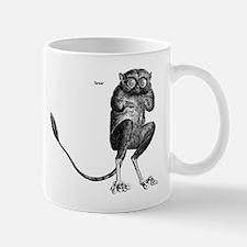 Tarsier Mug