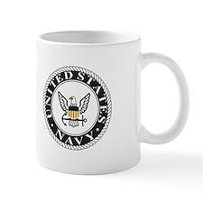 U. S. Navy Humor <BR>11 Ounce Mug