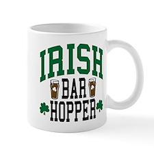 Irish Bar Hopper Mug