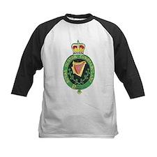 Royal Ulster Constabulary Tee