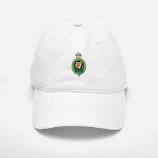 Royal Ulster Constabulary Baseball Baseball Cap