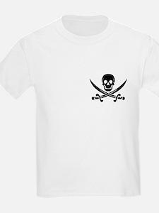 PIRATE! T-Shirt