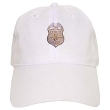 U.S. Lighthouse Service Baseball Cap