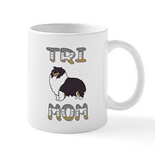 Tri Mom Mug