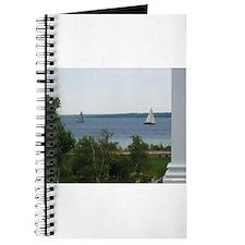 Mackinac Journal