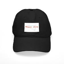 Ragusa Sicily Baseball Hat