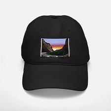 Tapeat's Creek Baseball Hat
