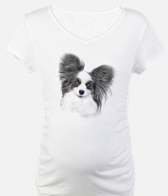 Papillon Headstudy Shirt