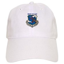 SAC - Strategic Air Command Baseball Cap