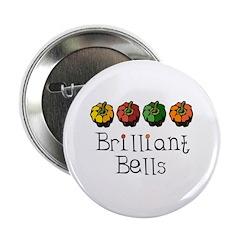 Brilliant Bells 2.25