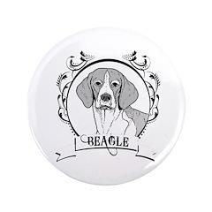 Beagle 3.5