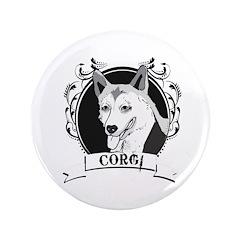 Corgi 3.5