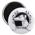Greyhound 2.25