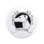 Greyhound 3.5