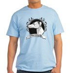Greyhound Light T-Shirt