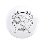 Labrador Retriever 3.5
