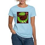 Rhode Island Red Hen2 Women's Light T-Shirt