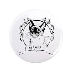 Siamese 3.5
