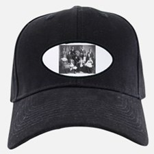 Lorang family Baseball Hat