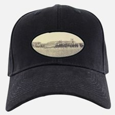 Harvesting crew Baseball Hat