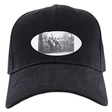 John and the boys Baseball Hat