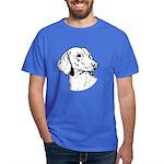 Dachsund Dark T-Shirt