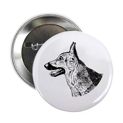 German Shepherd 2.25