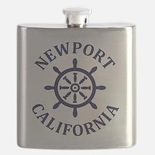 Unique The oc Flask