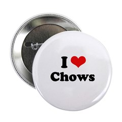 I Love Chows 2.25
