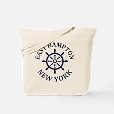 Cute East hampton Tote Bag