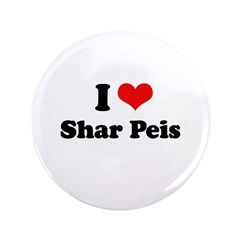 I Love Sharpeis 3.5