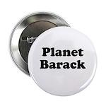 Planet Barack 2.25