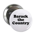 Barack the country 2.25