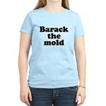 Barack the mold Women's Light T-Shirt