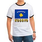 Kosovo Ringer T