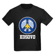 Peace In Kosovo T