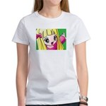 Lolligirl Women's T-Shirt