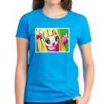 Lolligirl Women's Dark T-Shirt