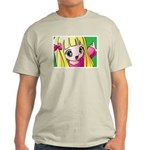 Lolligirl Light T-Shirt