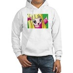 Lolligirl Hooded Sweatshirt