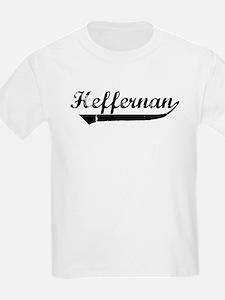 Heffernan (vintage) T-Shirt