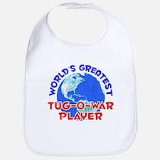 World's Greatest Tug-o.. (E) Bib