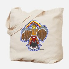 MOUNDBUILDERS Tote Bag