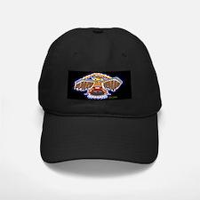 MOUNDBUILDERS Baseball Hat